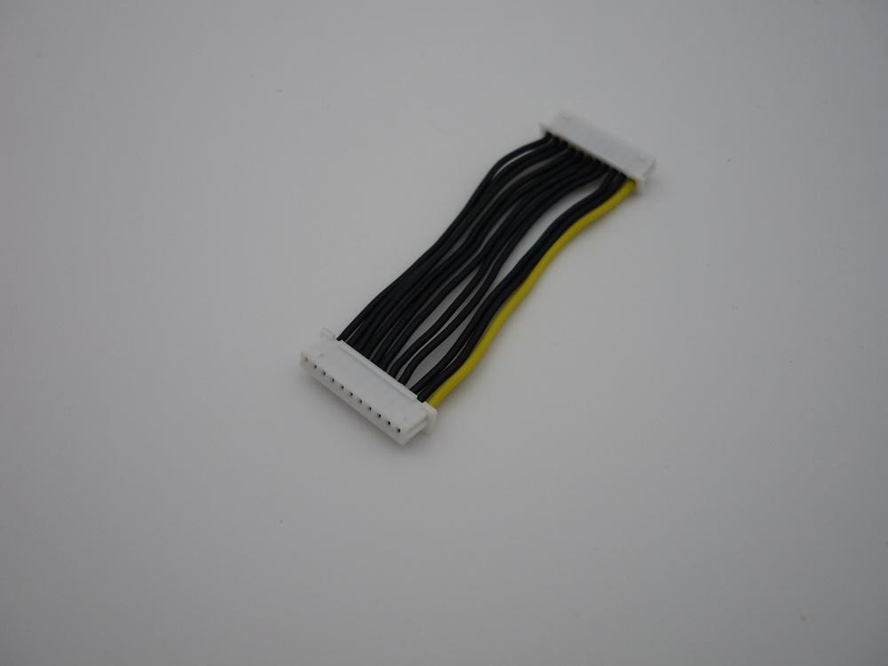 Horus X10/X10S Kabel USB-Board zu Mainboard