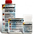 Adhesive & Thinner