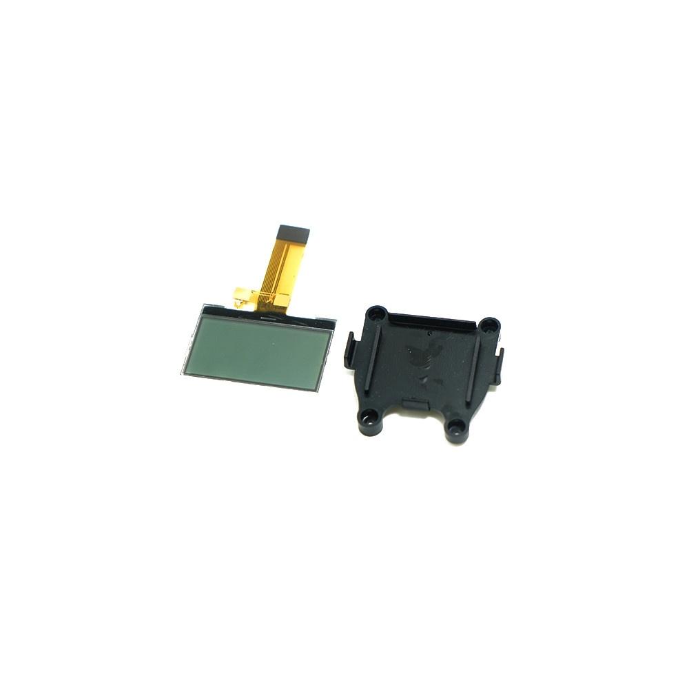 Taranis X-LITE LCD-Bildschirm
