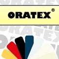 Fabric covering (Oratex)