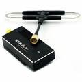 868 MHz TX Module ACCESS R9
