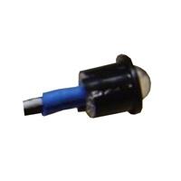 Extern-LED-Kabel