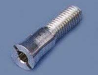Spannkonus 3,2 mm Welle / M 5