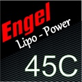 Engel-Lipo-Power 45C