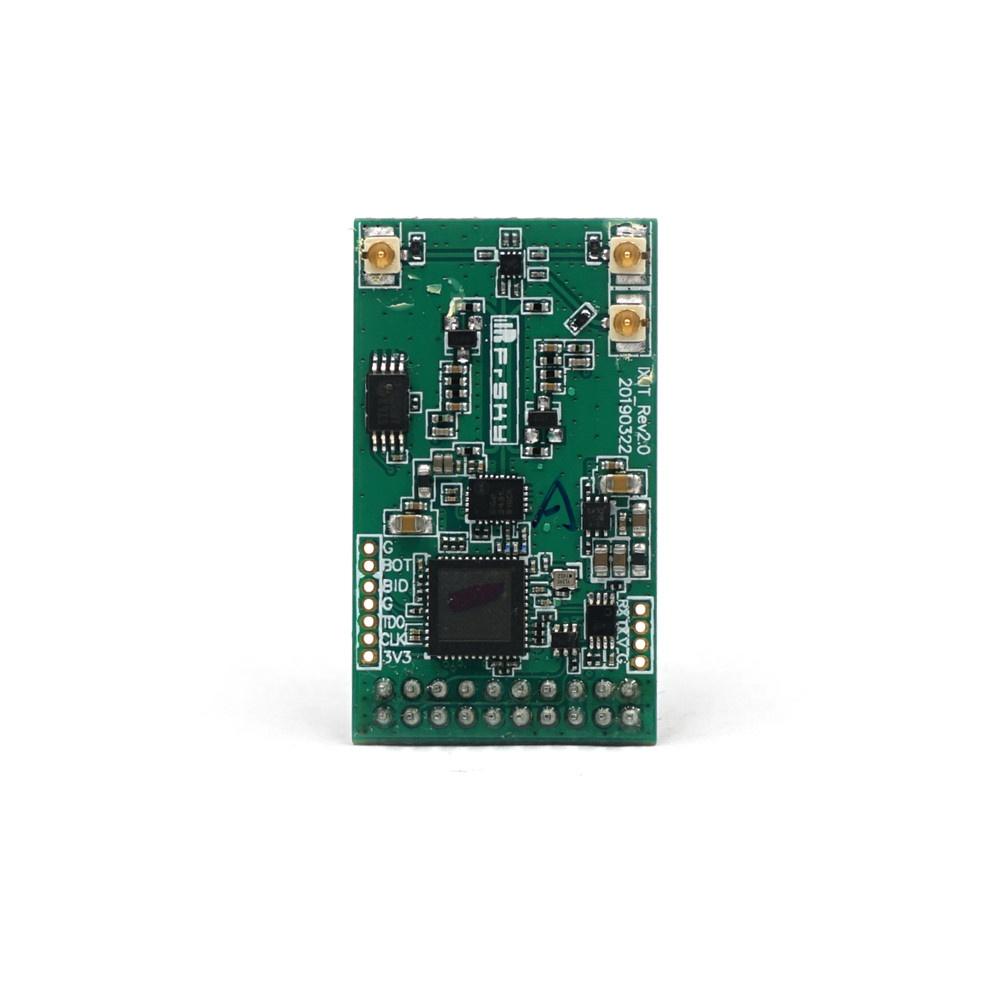 Horus X10/X10S HF-Modul für ACCESS Upgrade Kit