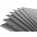 Kohlefaser Platten