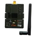 HF-Module 2,4 GHz