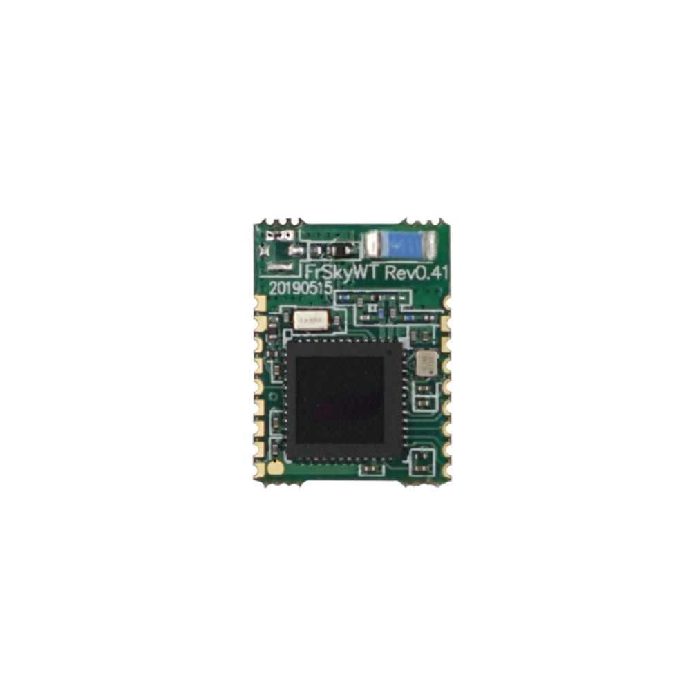 Horus X10/X10S BT-Modul für PARA Upgrade Kit