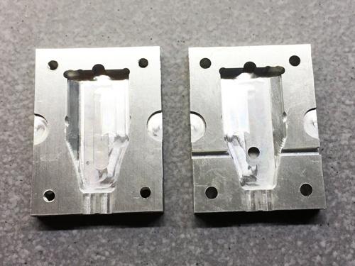 XT60 Stecker Isolation für Kabel bis 2,5 qmm