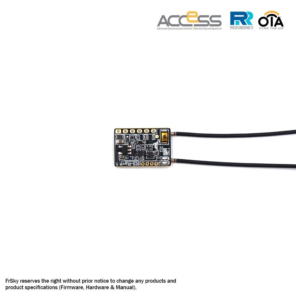 Receiver Archer RS 2,4 Ghz