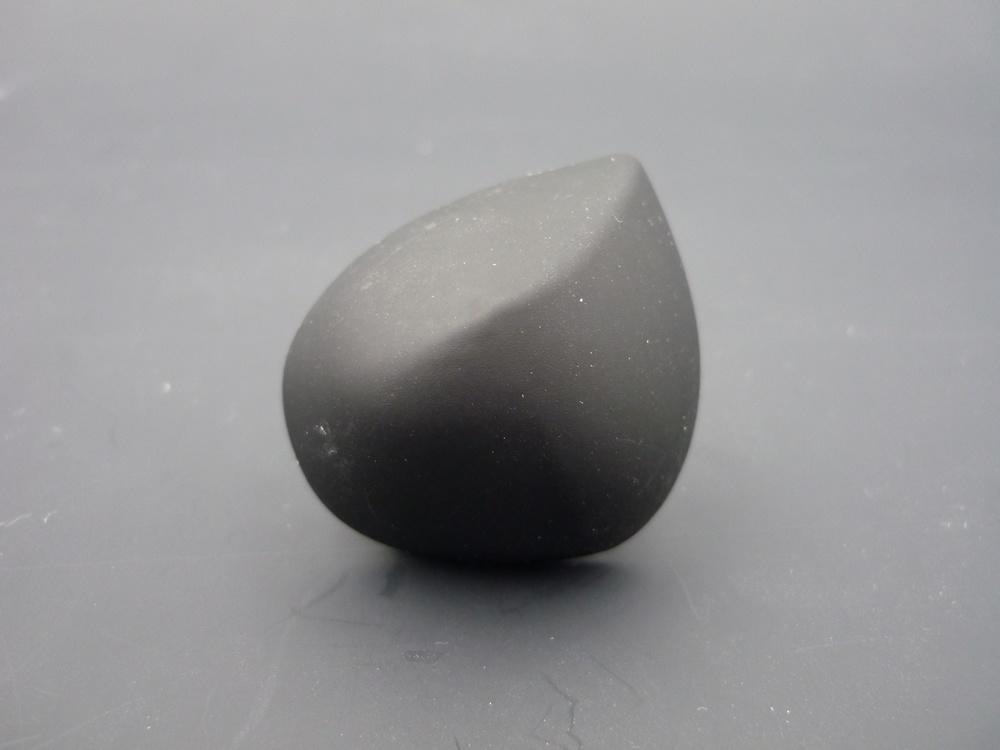 Taranis X-LITE/-S-/Pro  Battery Cap for 18500 Right, black