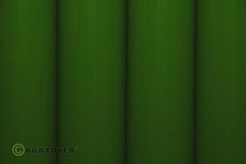 ORASTICK light green