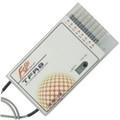 FASST kompatible 2,4GHz Empfänger