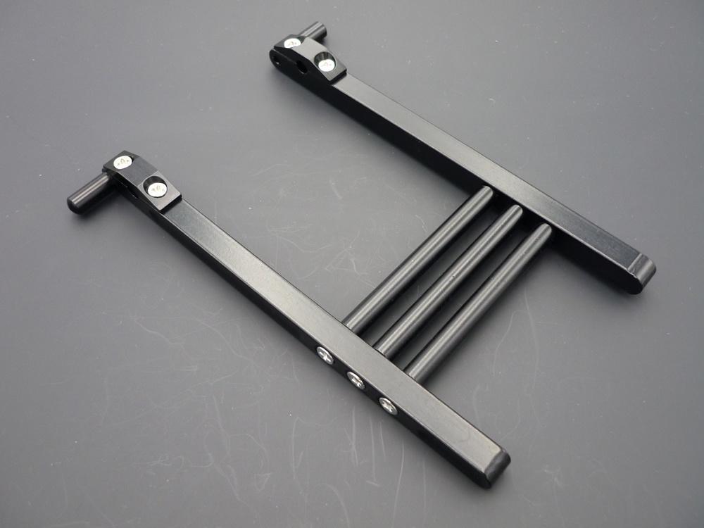 Klickstand Taranis X9D+/X9D+SE/X7/X7S