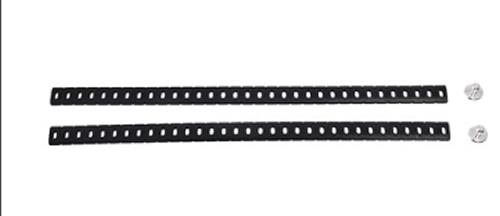 Anti-Rutsch Band 10x200x2mm (S)