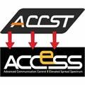 ACCST updatefähig auf ACCESS 2,4GHz Empfänger