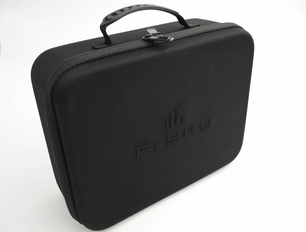 Taranis X9D-plus Special Edition EVA-Bag (Softcase)