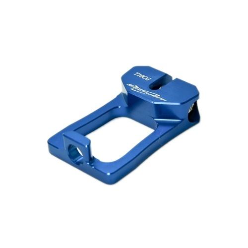 alu-transmitter-balance 10CG blue