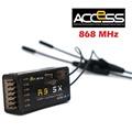 R9 ACCESS 868 MHz Empfänger