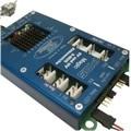 S-Bus-Stromversorgungs-Systeme