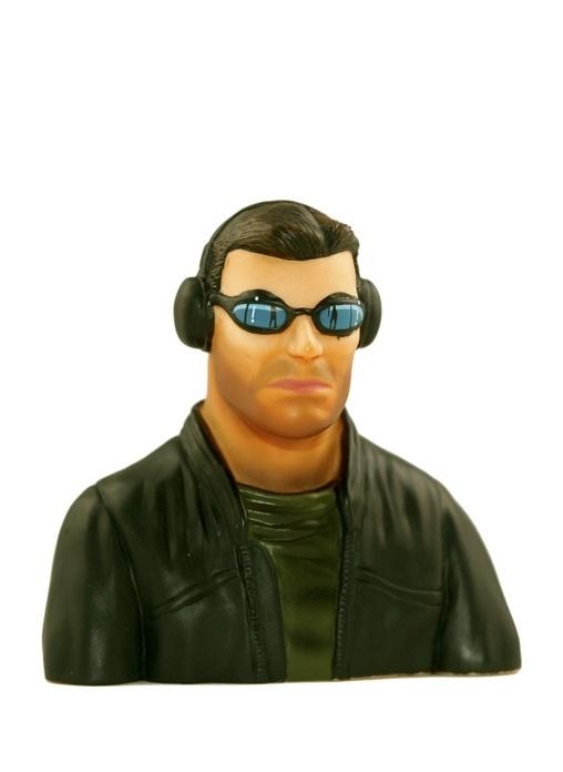 Pilot Kurt 67x89