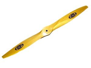 EM-Prop 2-blade, 10,0 x 5,0