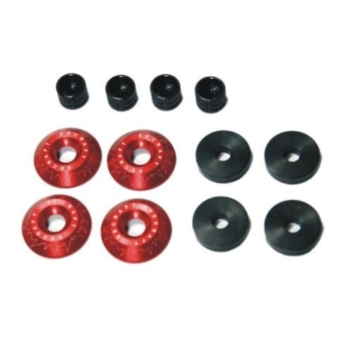 Canopy Lock V1 M3 red (4)