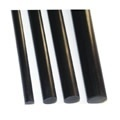 Carbon Fibre Rod / Tube / Stripes