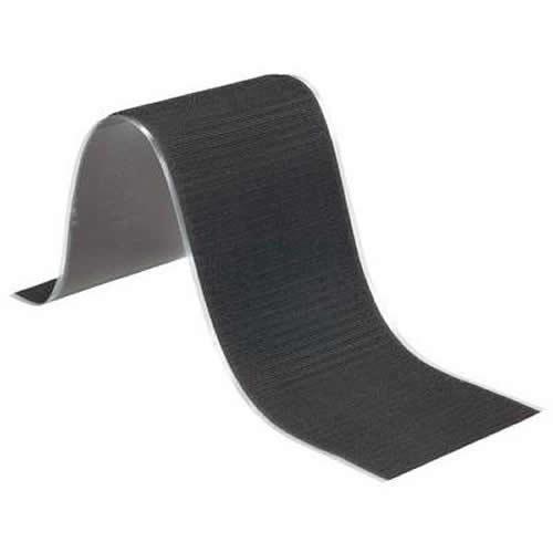 hook-and-loop tape adhere-part 50 x 10 cm