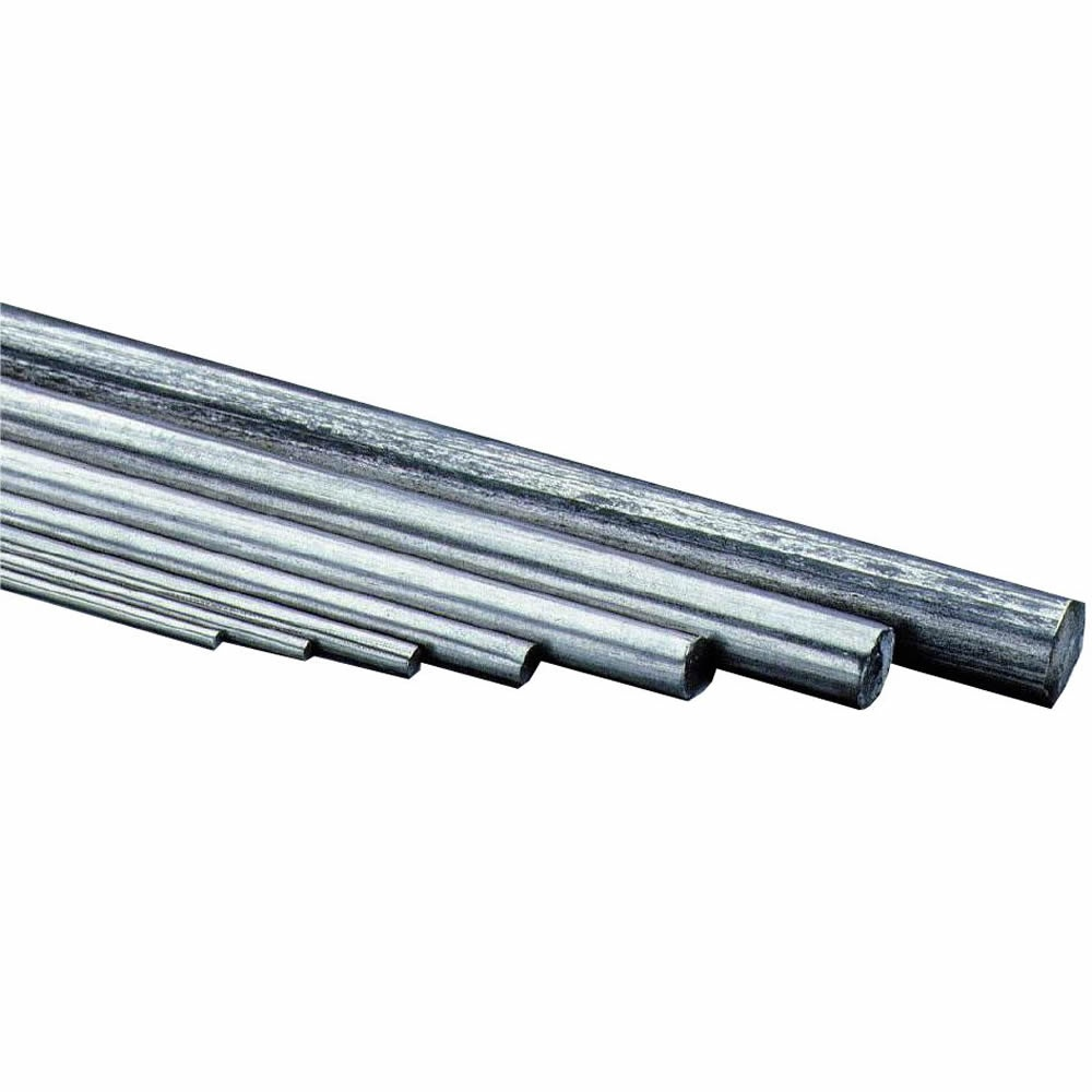 ST-Draht 5.0/1000mm