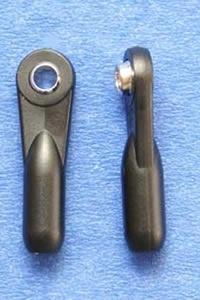 Kugelköpfe M3/ Kugel 4,2/3mm
