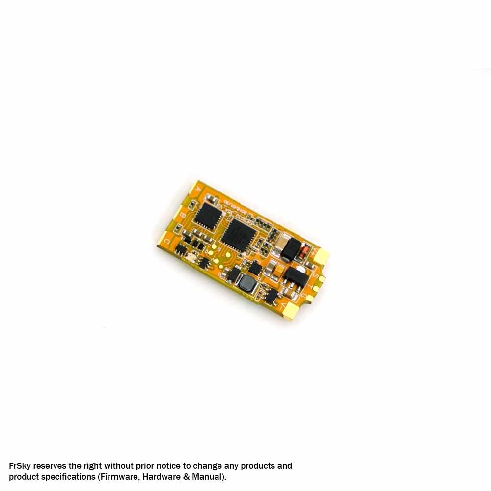 Frsky controller ESC32_35A