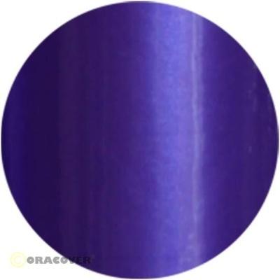 Orastick perlmutt lila engel modellbau technik for Klebefolie lila