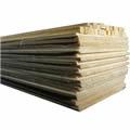 Holz-Beplankungssätze
