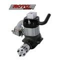 RM-Motoren