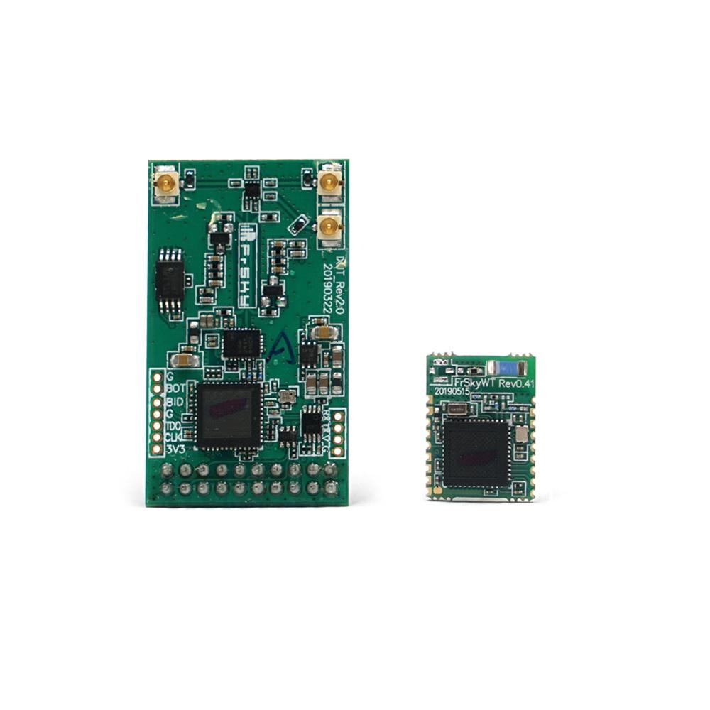 Horus X10/X10S ACCESS Upgrade Kit RF und BT