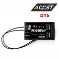 ACCST D16 2,4GHz Empfänger