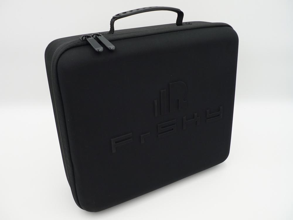 Horus X10/X10S EVA-Bag