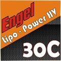 Engel-HV-Lipo-Power 30C