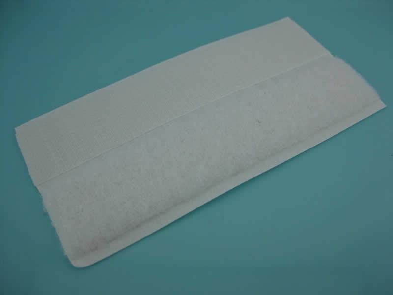 bur tape 20 mm