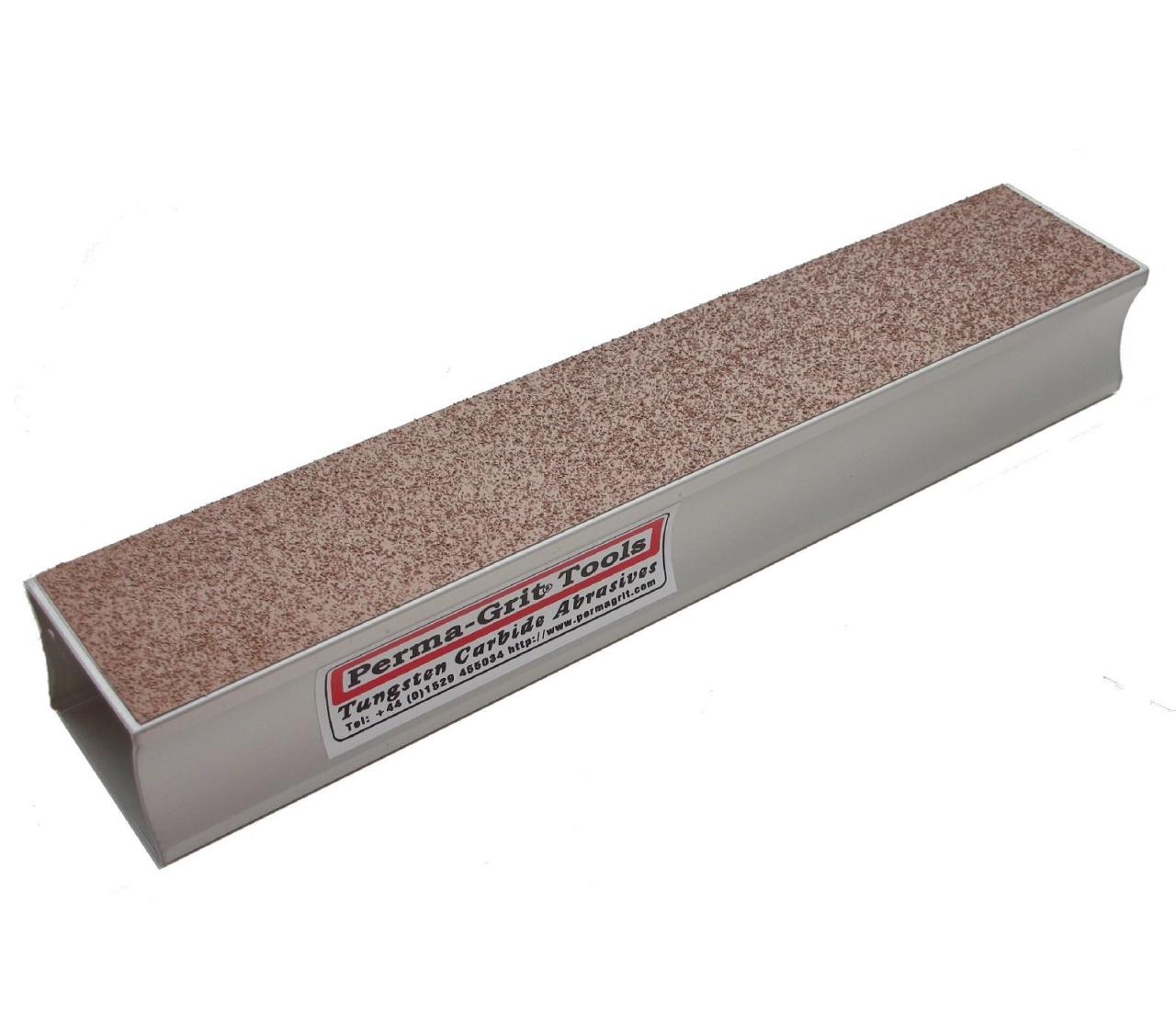 Perma-Grit Sanding Block 280x51 mm