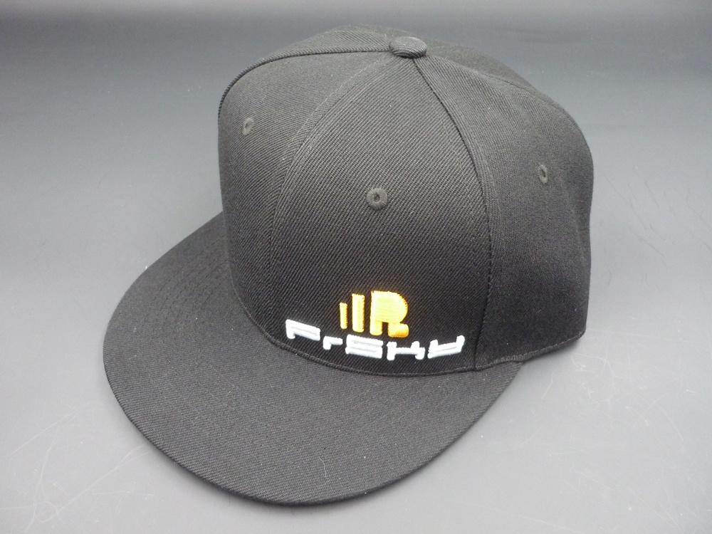 FrSky Cap