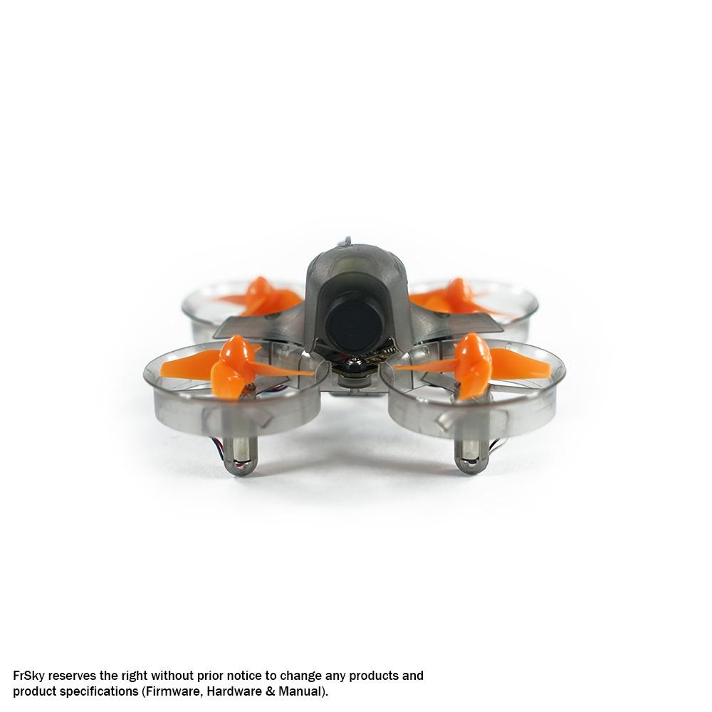 FrSky Apus MQ60 Drohne, farbig
