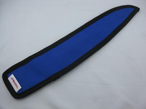 REVOC Propellerschutz 16-19 blau (1 Stück)