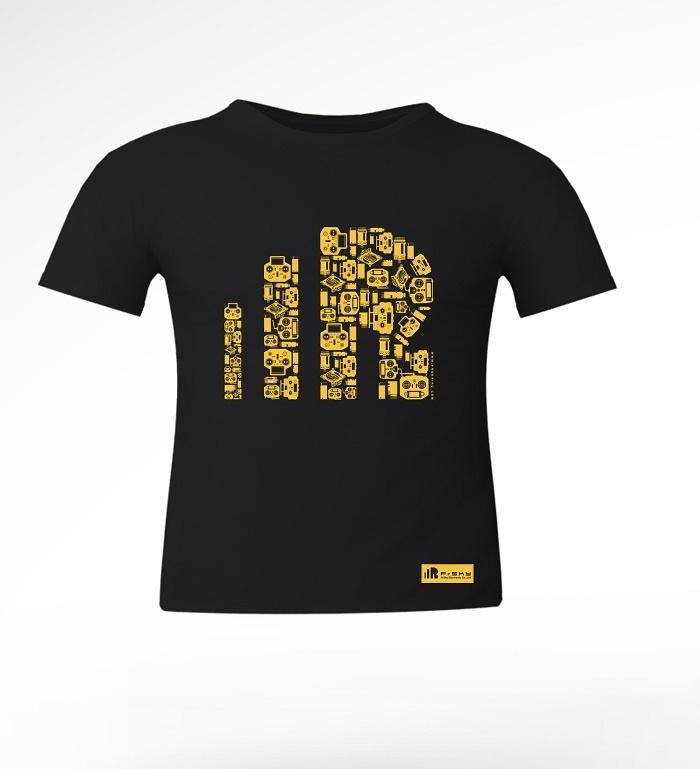 FrSky T-Shirt Größe XL