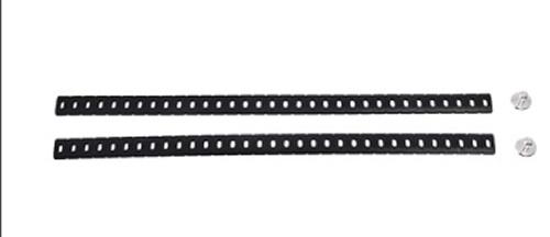 Anti-Rutsch Band 15x200x3mm (M)