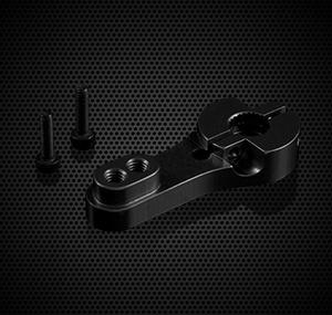Alu-Servohebel HD-Power 20/24 mm