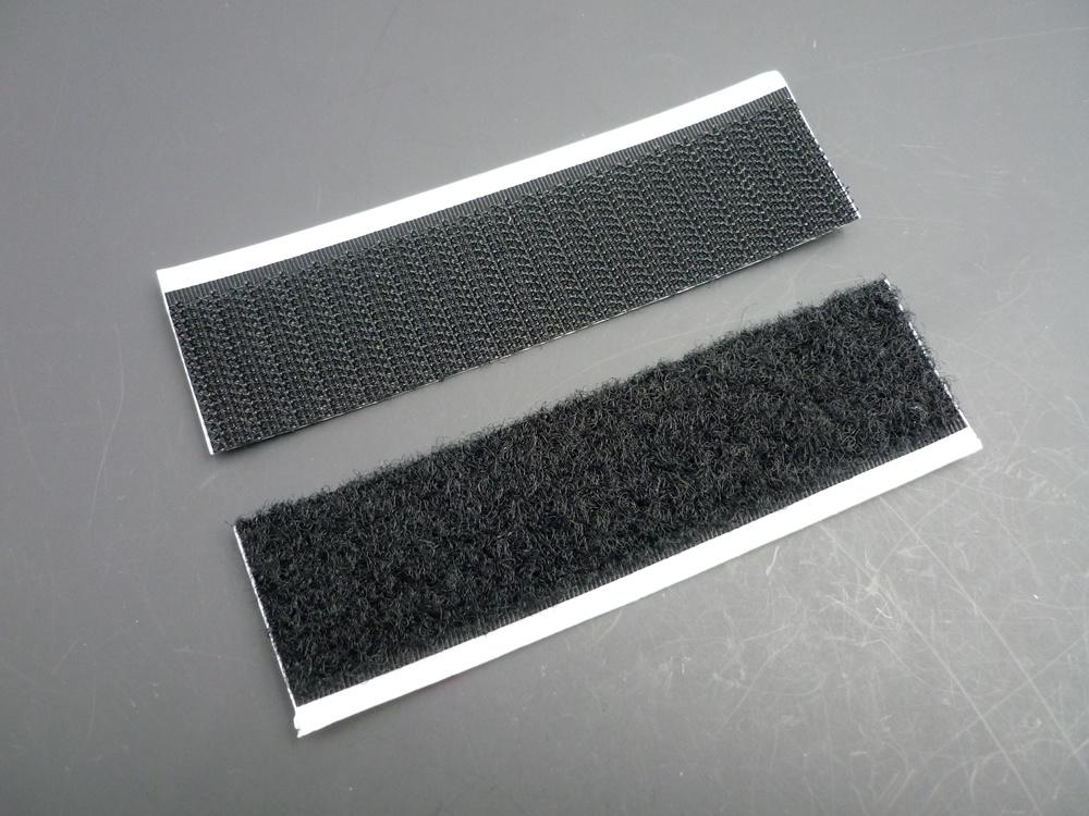 velcro strap 25 mm