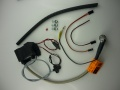 ignition MVVS ICU-P (3314p)