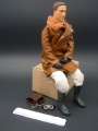 Scale-Pilot WWI British/French 1:4,5/1:4